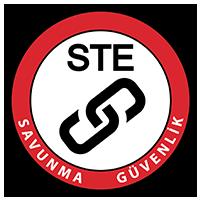 STE_Web_Logo